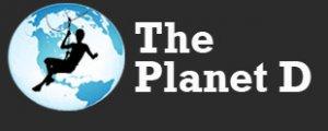 PlanetDlogo