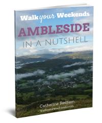 Brief guide to Ambleside Lake District
