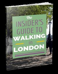 Insiders_Guide_to_Walking_in_London_200