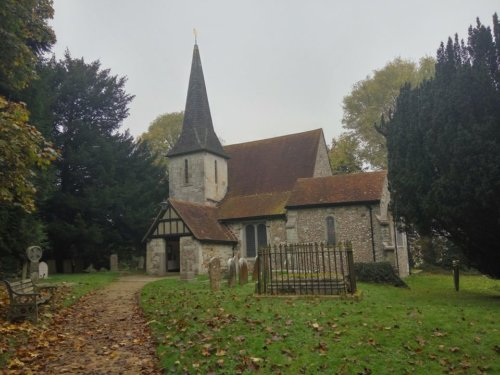CLOG-surrey-valleys-and-the-ladder-of-salvation-walk-photo-1